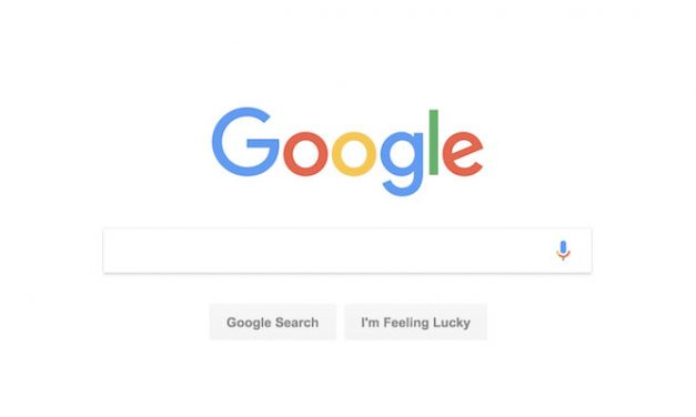 Do You Under-Utilize Google Search? Find Out!