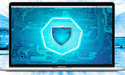 Should You Install Antivirus Software for Mac? Find Out!