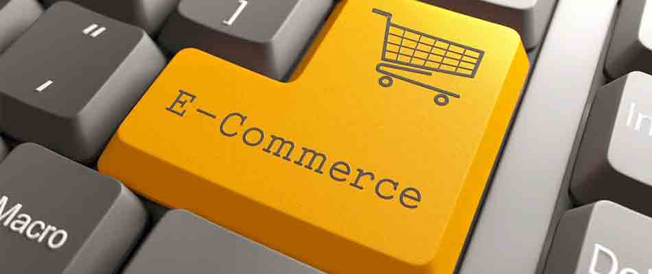 Why WordPress is Ahead of the Competition in the e-Commerce Industry