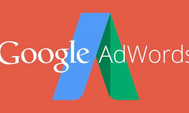 How Much Is Too Much With Google Adwords?