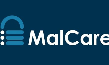 Why is Malcare a Must Have for Every WordPress Website?