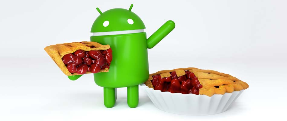 What to Expect From the Latest Android Release – Android 9 Pie