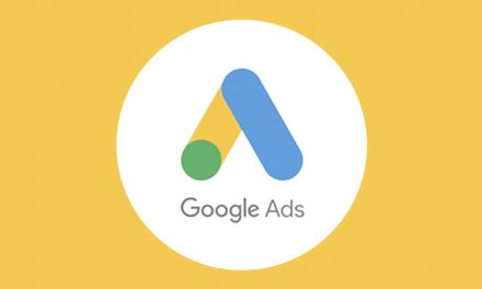 Deleted Google ads have only increased and increased
