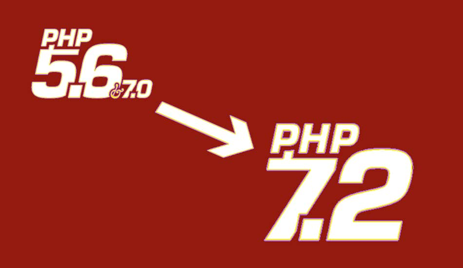 Should I or Should I not update my PHP version